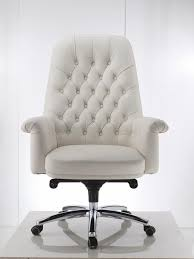 white office chair u2013 improving productivity with these ergonomic