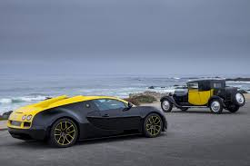 bugatti veyron grand sport official 2015 bugatti veyron grand sport vitesse u00271 of 1 u0027 gtspirit