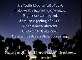 magical night wallpapers good night quote for friends good night quotes wallpapers sweet