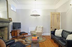 blacklion london sm1 versatile location house shootfactory