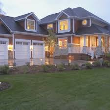 craftsman style home plans designs craftsman house plans for homes built in style designs vintage