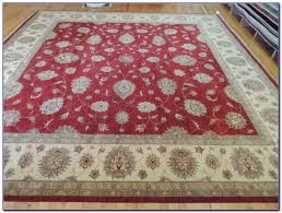 Square Area Rugs 5x5 Square Area Rugs 5x5 5 5 Rug Roselawnlutheran Area Rugs Accent