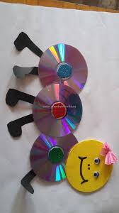 preschool cd crafts idea for kids archives preschool crafts