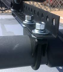 Rack For Nissan Frontier by Pin By Bear Claw On Xterra Stuff Pinterest Jeeps Nissan And