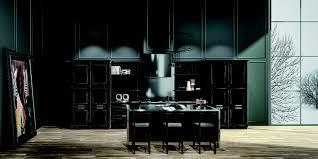 cuisiniste chambery cuisiniste chambéry cuisine classique bois cuisine vivet