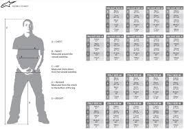 ebay motocross boots alpinestars mens tech 10 motocross boots patriot 14 201001427314