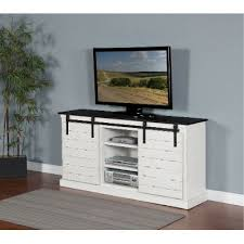 tv cabinet for 65 inch tv awesome white tv stands with 65 inch tv stand rc willey furniture