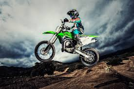 kx85 2016 big wheel u2013 kawasaki klerksdorp