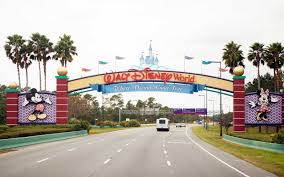 thanksgiving week at disney world when will disney world reopen after hurricane irma travel leisure