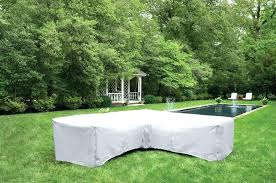 Patio Table Covers Square Patio Table Cover Outdoor Furniture Cover Degree Sectional Corner