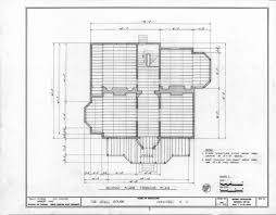 stunning framing plans house home building second floor plan john