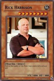 Pawn Shop Meme - used memes dank memes amino