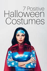 halloween makeup women 124 best halloween womens costumes images on pinterest