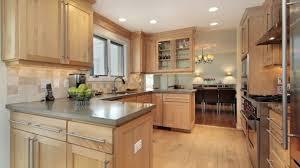 Light Oak Kitchen Cabinets Light Oak Kitchen Cabinets Modern Wood Pictures Design Ideas