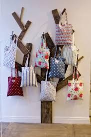 best 25 bag display ideas on display design display