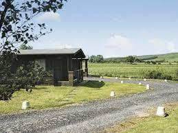 fram house fram park farnes ref 14896 in longframlington northumberland