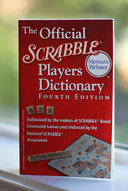 scrabble vowel heavy 7 and 8 letter words