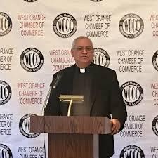 best thanksgiving speech gratitude is theme of 2016 west orange chamber of commerce