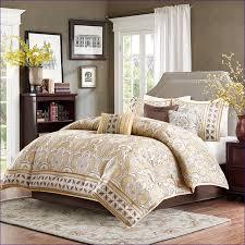 Down Comforter Full Size Bedroom Fabulous Walmart Comforter Sets King Comforter Sets Full