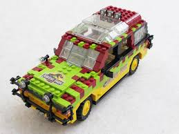 jurassic park car toy jurassic park ford explorer 4 the cars were first genera u2026 flickr