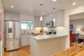 kitchen feature wall ideas painting a feature wall ideas kitchen modern with small kitchen