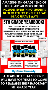 memory books yearbooks 5th grade memory book top singer memory books and yearbooks