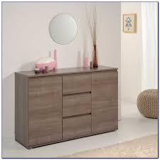 Schlafzimmer Schrank Und Kommode Schlafzimmer Kommoden Günstig Online Kaufen Ikea Ben V3 Kommode