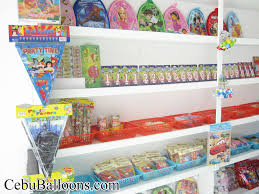 party supply wholesale wholesale cebu balloons and party supplies