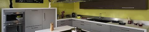 fabricant de cuisine cuisine evea cuisiniste dans les vosges concepteur et fabricant