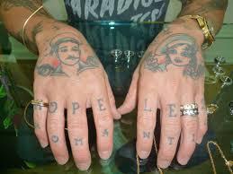 foxy tattooed rock u0027n u0027 roll jewelry designer jasn altn doesn u0027t
