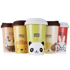 perfect cute coffee mugs fall mug and decor