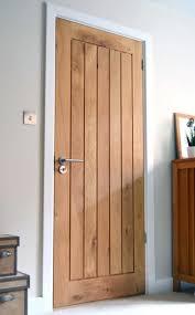 Interior Door Ideas Mexicano Oak Door Doors Mexicana Solid Oak Mexicano Door