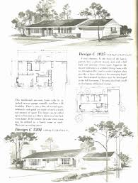 mid century home plans house and floor plan page 2 of 4 hdisgn xyz house and floor plan