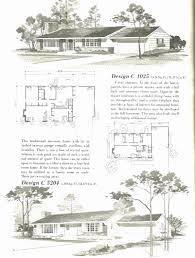 av jennings house floor plans exciting 1960s house plans contemporary best inspiration home
