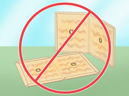 your house 3 ways to catch a rodent in your house wikihow