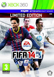 fifa 14 all hairstyles 29 best wtf images on pinterest soccer news american football