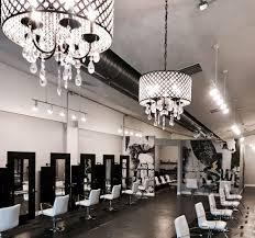 winslow salon 43 photos u0026 105 reviews hair salons 118