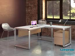 office suites u0026 desks eagle office solutions canada