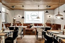 emejing interior design ideas for small restaurants contemporary