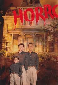 roseanne halloween episodes tv guide listings for halloween 1990 dinosaur dracula