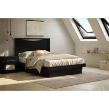 53 different types of beds frames styles that will go perfectly