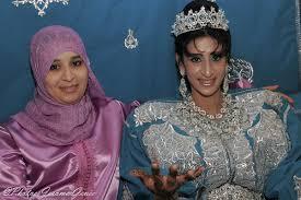 mariage marocain mariage marocain henné 1 jerome genee photographe