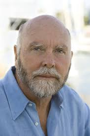 george whitesides how to write a paper craig venter wikipedia