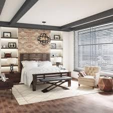 100 kitchener home furniture ashley furniture homestore