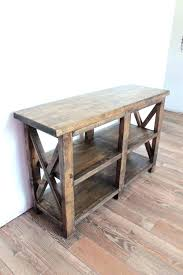 how to get stains out of wood table get white rings off furniture nordwood