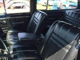 1991 jeep wagoneer interior cherokee door u0026 how to fix door speakers on jeep cherokee fixing