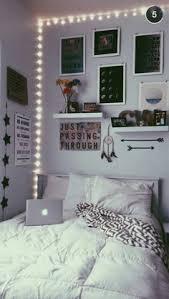 23 cute teen room decor ideas for girls teen room decor easy