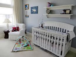 Nautical Nursery Decor Nautical Baby Room Items Nautical Baby Room Themes Ideas Home