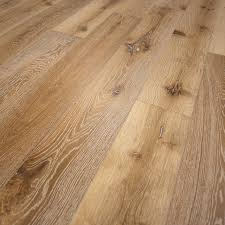 oak prefinished engineered wood floor idaho wide plank 7