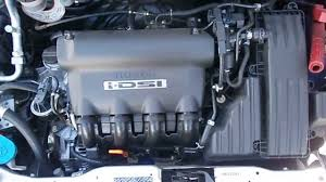 wrecking 2002 honda jazz engine 1 3 manual j14927 youtube